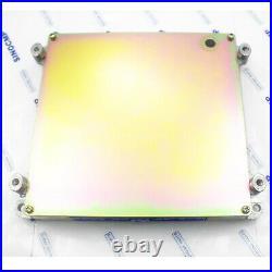 PVC Valve Controller 050523A 9138117 For John Deere 490E Parts, 1 year warranty