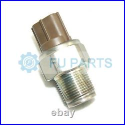 Pressure Sensor RE523811 for John Deere Excavator 350DLC 350GLC 380GLC E330LC