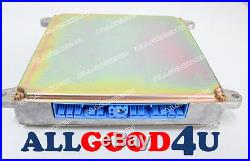 Pump Controller 9117637 AT159413 for John Deere 790E 790ELC Excavator