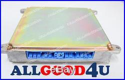 Pump controller 9116790 9138117 for John Deere 490E Excavator Valve controller