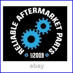 RE17342 Cylinder Seal Kit Fits John Deere Excavator 690B 690C 690CR 693B 693C