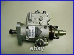 Re64248 John Deere 290 Excavator Fuel Injection Pump Stanadyne Db2-5194
