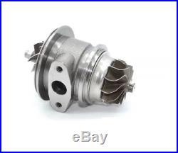 T04B15 Turbo Cartridge CHRA for John Deere T04B15 AR70987 Turbo OE 409250-0002
