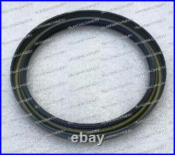 T206271 Swing Gearbox Oil Seal. John Deere Excavators