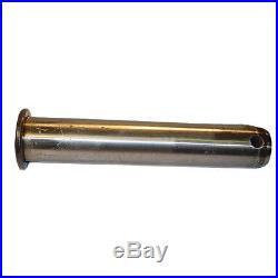 TH108940 Linkage Pin fits John Deere Crawler Excavator 490D 490E 110 120