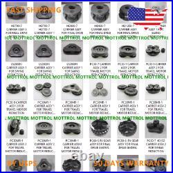 TH109489 at154190 BEARING FITS JOHN DEERE 790ELC, 110, 490E, 790D, 120