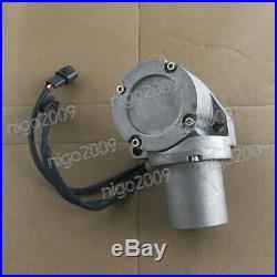 Throttle Motor for John Deere Excavator 110 130 210CW 230 230LCR 1-Year Warranty