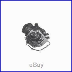 Water Pump Fits John Deere 3420 Telescopic Handler 6210L 120 Excavator 120C