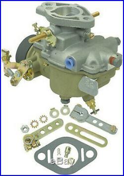 Zenith Carburetor 14996